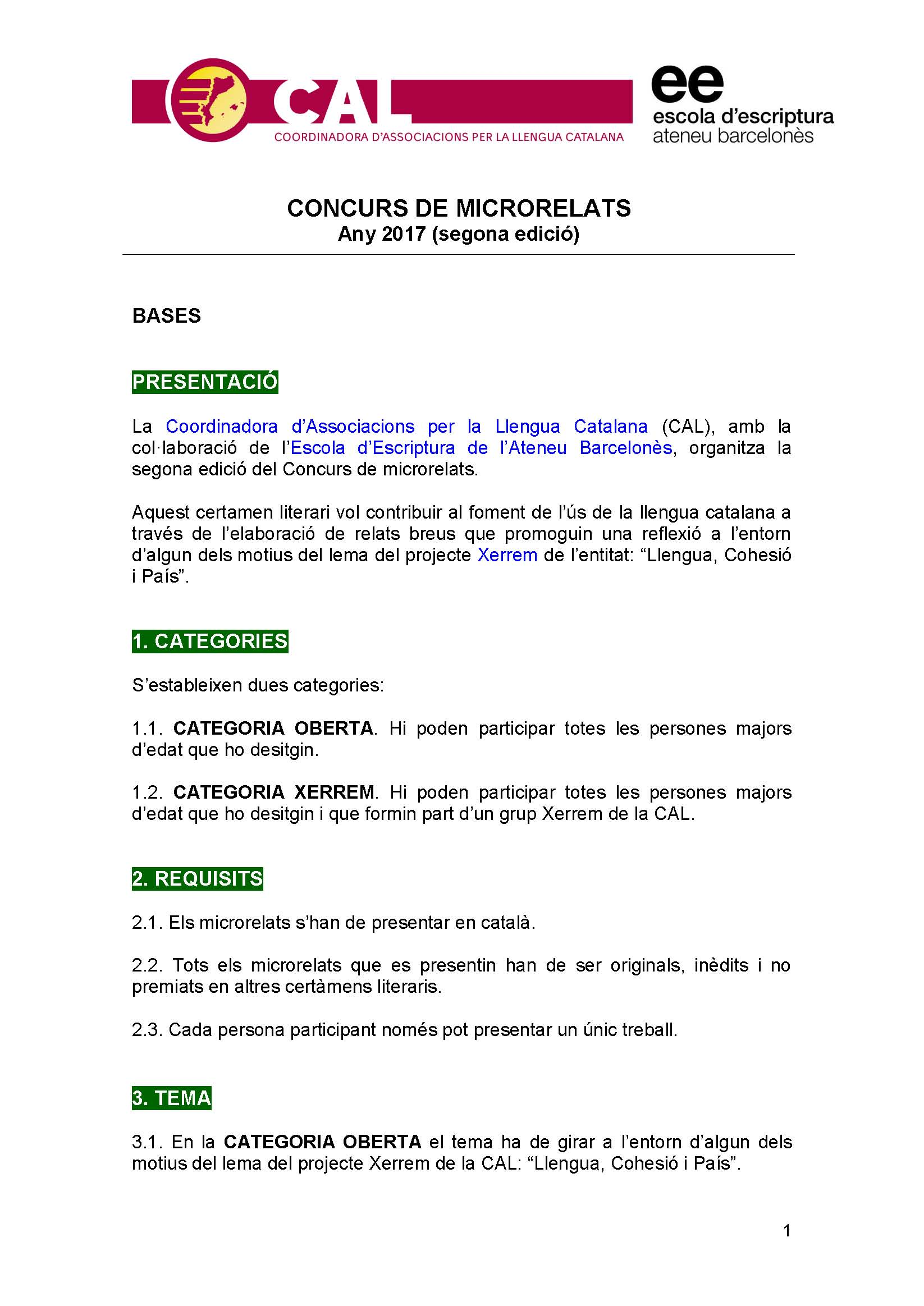 Bases_Concurs_Microrelats_CAL_EE'17_Page_1
