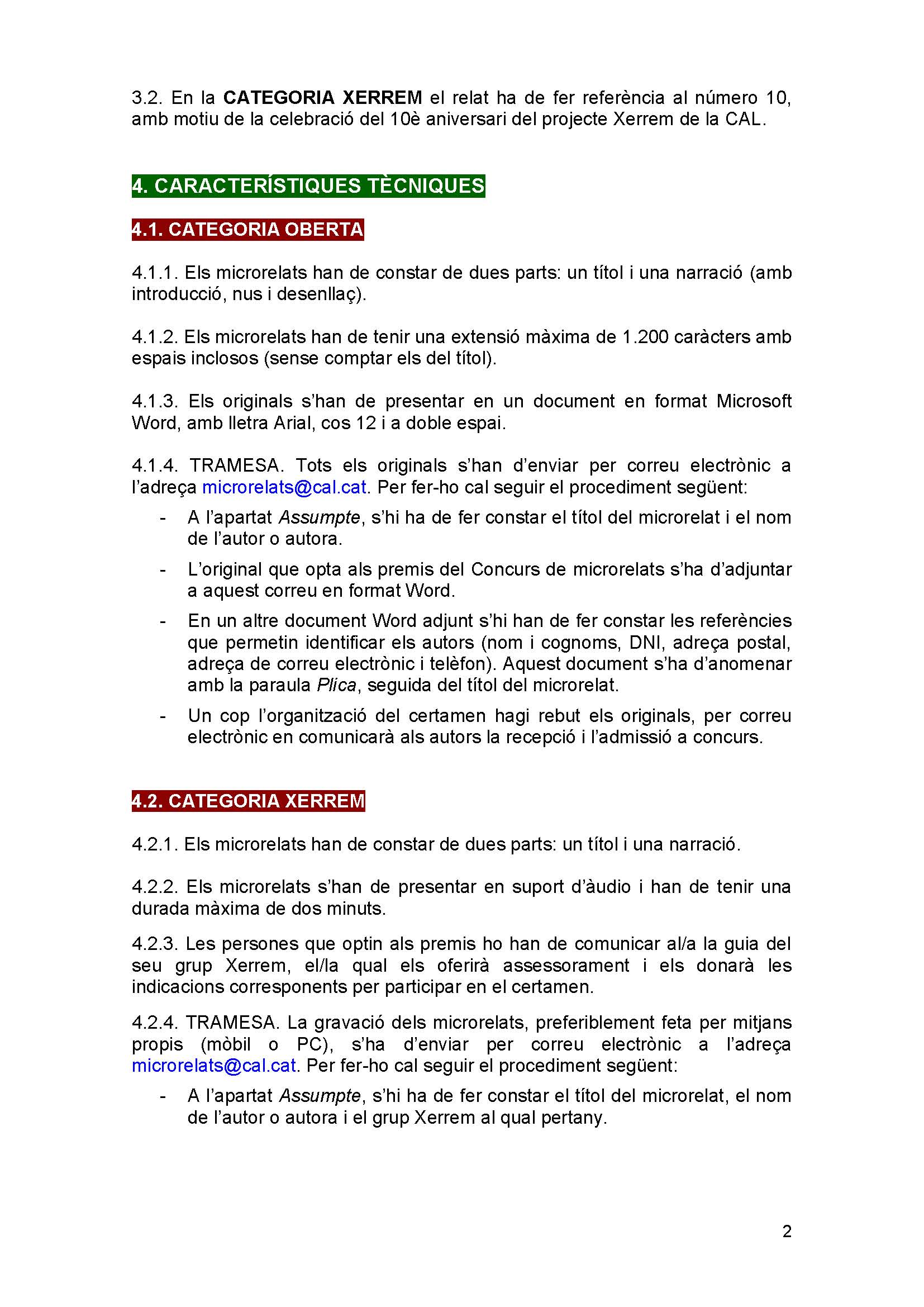 Bases_Concurs_Microrelats_CAL_EE'17_Page_2