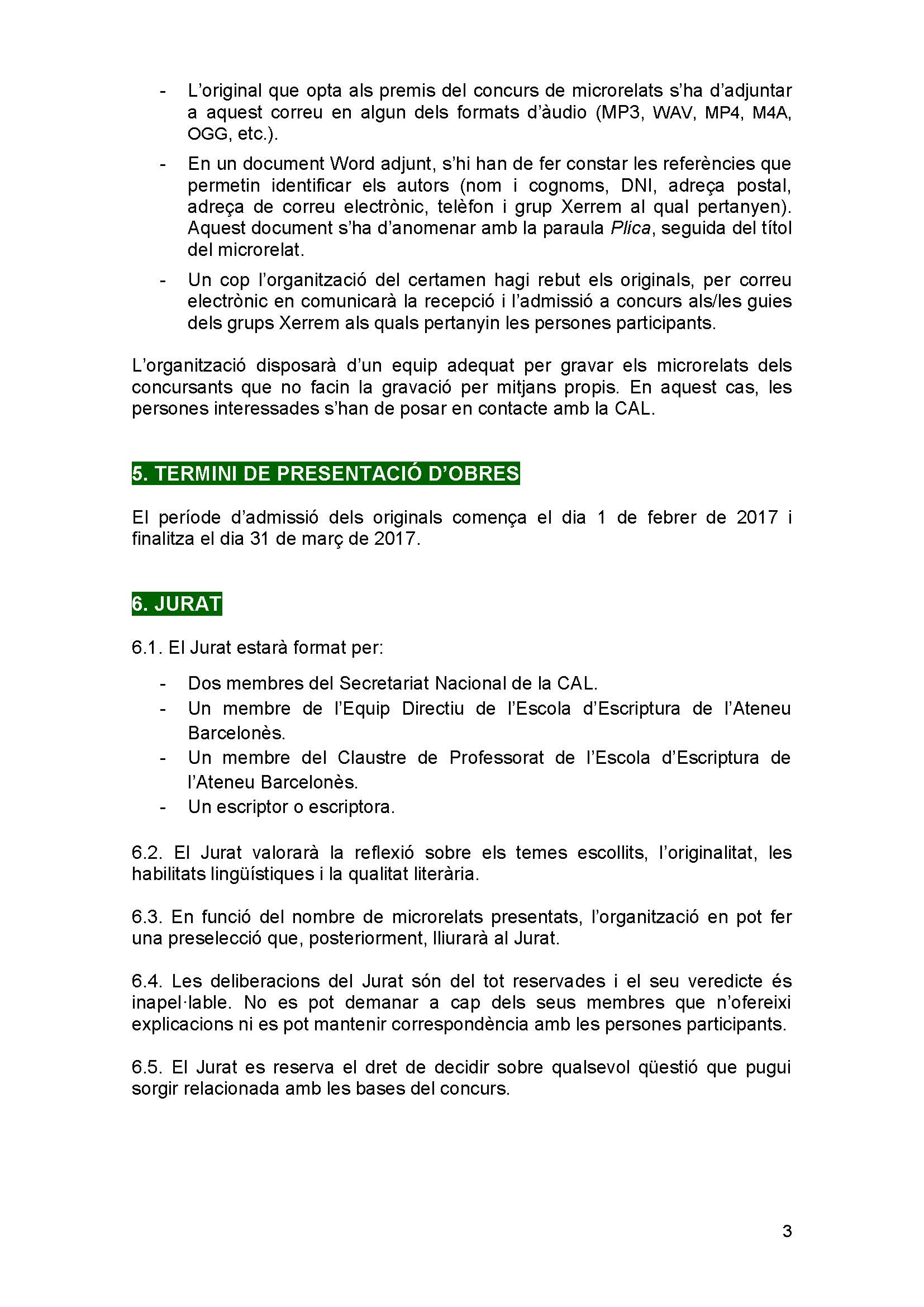 Bases_Concurs_Microrelats_CAL_EE'17_Page_3
