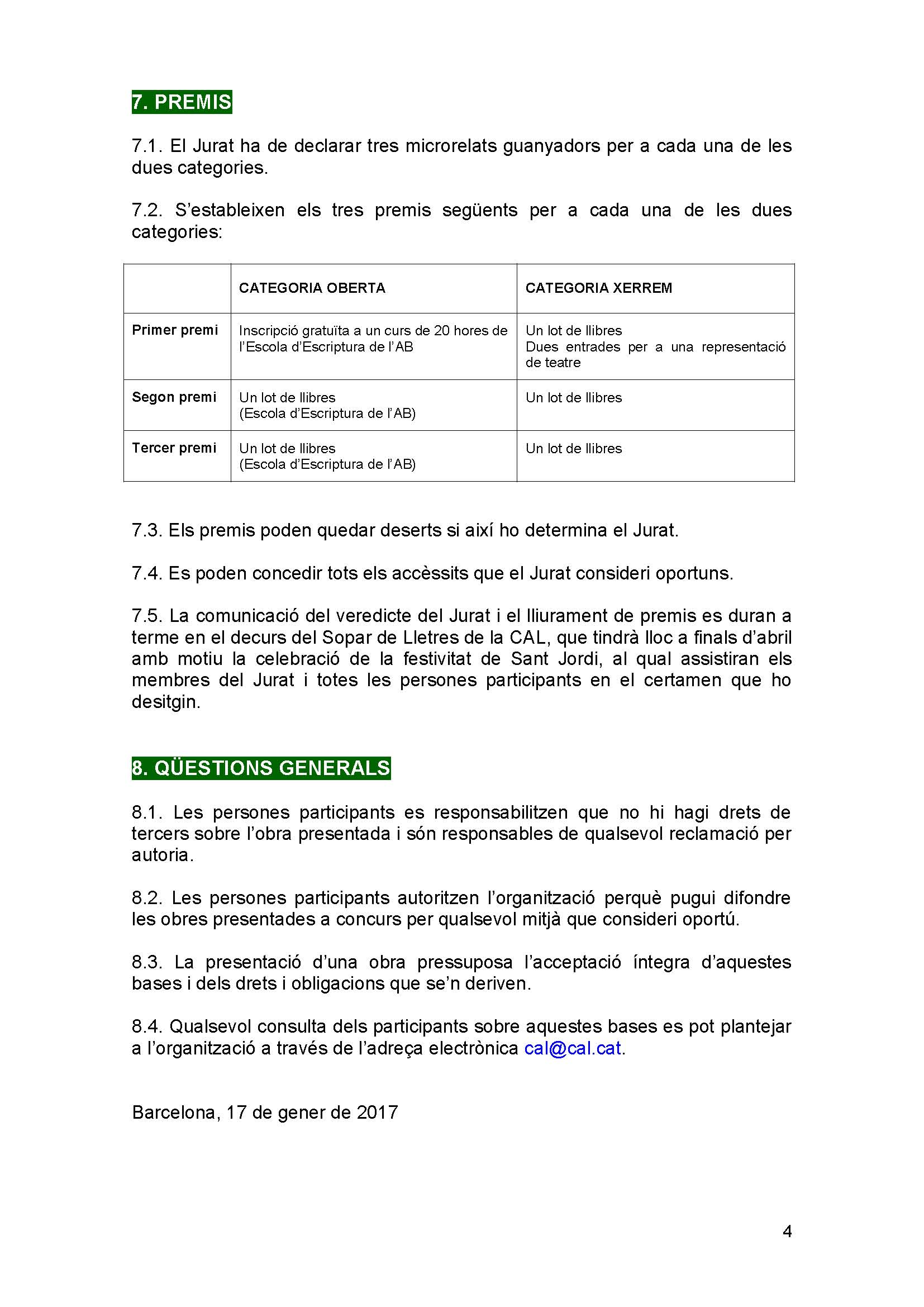 Bases_Concurs_Microrelats_CAL_EE'17_Page_4