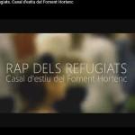 RAP DELS REFUGIATS