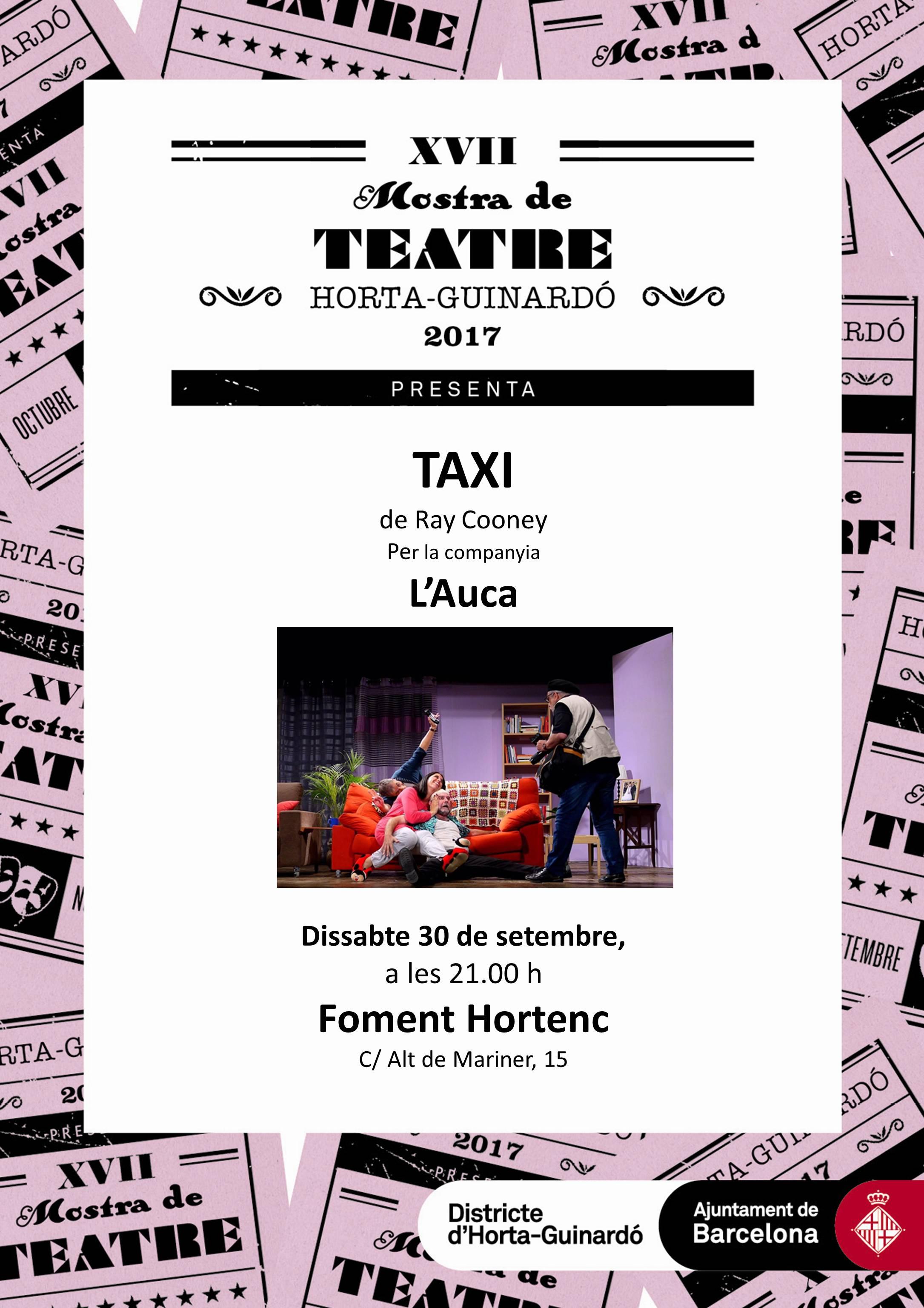 cartell-grups-teatre-17